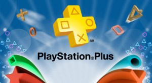 playstation plus2 300x165 Predicting the PlayStation Plus free games for April 2014