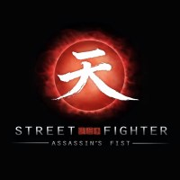 Street-Fighter-Assassins-Fist-logo
