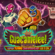 GuacameleeSuperTurboChampionshipEdition