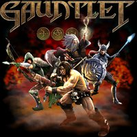 Gauntlet Review