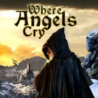 Where Angels Cry Review - Brash Games