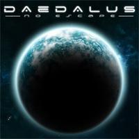 Daedalus No Escape Review