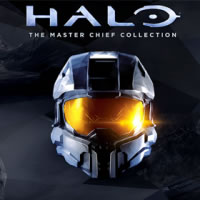 Halo The Master Chief Collection Review