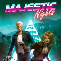 Majestic Nights Review