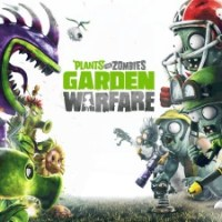 Plants vs Zombies Garden Warfare Review