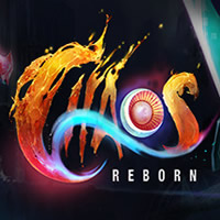 Chaos Reborn Review