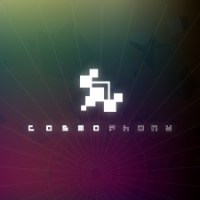 Cosmophony Review