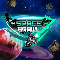 In Space we Brawl Review