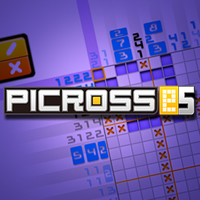 Picross e5 Review