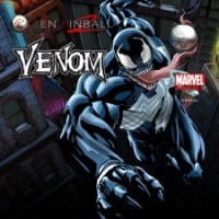 Zen Pinball 2 Venom Review