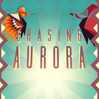 Chasing Aurora Review