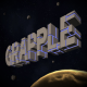 Grapple Review