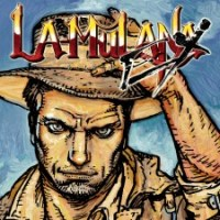 La-Mulana EX Review
