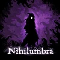 Nihilumbra Review
