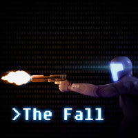 The-Fall-Review-BrashGames
