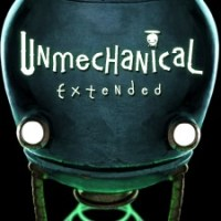 Unmechanical Extended Review