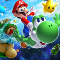 Nintendo-Super-Mario-Galaxy-for-Nintendo-Wii-