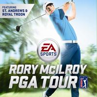 Rory-McIlroy-PGA-Tour-Cover