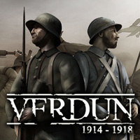 Verdun Review