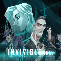 invisible-inc-Review