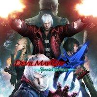 DMC4SE-Cover