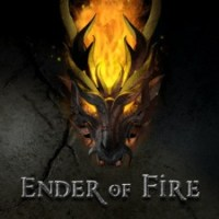 Ender of Fire Review