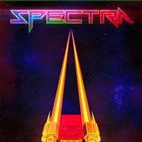 Spectra Xbox One Review