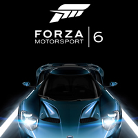 Forza Motorsport 6 Xbox One Review