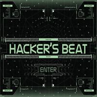 Hacker's Beat Review Screenshot 1
