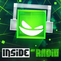 Inside My Radio Review