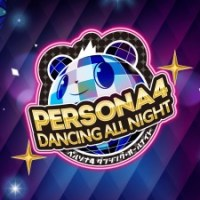 Persona 4 Dancing All Night Review