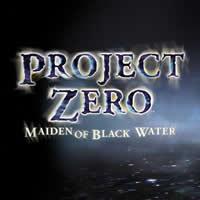 project-zero-maiden-of-black-water-recensione