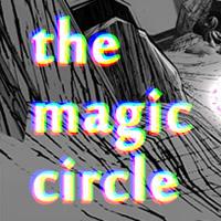 The Magic Circle Review