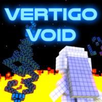 Vertigo Void Review