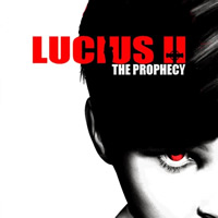lucius II The Prophecy Review
