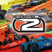rFactor 2 Review