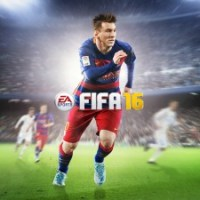 EA SPORTS FIFA 16 Review