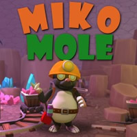 Miko Mole Review