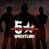 5 Star Wrestling ReGenesis Review