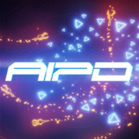 AIPD Review