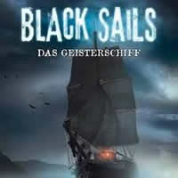 Black Sails The Ghost Ship Review