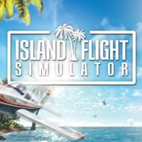 Island Flight Simulator Review