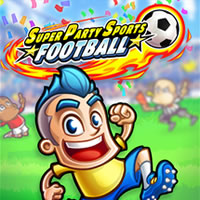 Super Party Sports Football Review