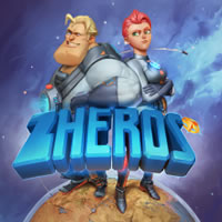ZHEROS Review