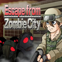 Escape-From-Zombie-City-3DS-Game-Review