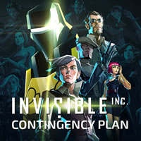 Invisible-Inc-Contingency-Plan-PC-Game-Review
