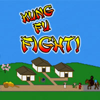 Kung Fu Fight Wii U Game Review