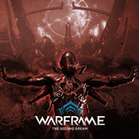 Warframe The Second Dream Review
