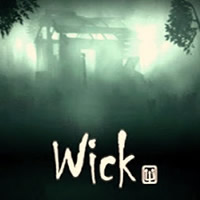 Wick-PC-Game-Review