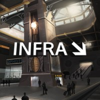 INFRA Review